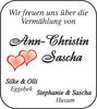 Ann-Christin Sascha