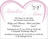 Arne Sandra