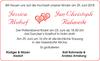 Jessica Jan Christoph Alsdorf Rahmede