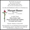 Margot Bauer