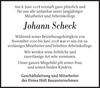 Johann Scheck