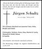 Jürgen Schultz