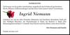 Ingrid Niemann
