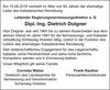 Dipl.-Ing. Dietrich Dolgner