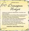 Anneliese und Erhard Neick