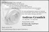 Andreas Gramlich