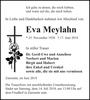 Eva Meylahn