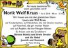 Norik Welf Kraas