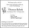 Thomas Behnk
