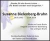Susanne Bielenberg-Bruhn