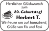 Herbert T
