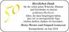 50 Heinz-Werner und Irmgard Asmussen