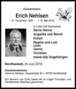 Erich Nehlsen