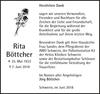 Rita Böttcher