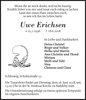 Uwe Erichsen