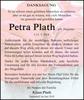 Petra Plath