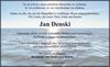 Jan Denski