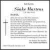 Sönke Martens