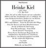 Heinke Kiel