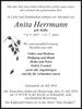 Anita Herrmann