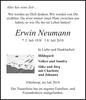 Erwin Neumann
