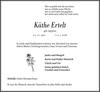Käthe Ertelt