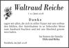 Waltraud Reiche