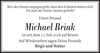 Michael Brink