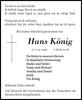 Hans König