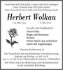 Herbert Wolkau