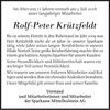Rolf-Peter Krützfeldt