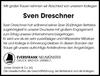 Sven Dreschner