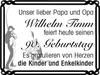 Wilhelm Timm