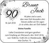 Bruno Jack