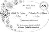 Ruth Hans Christa Albert Schop Schop