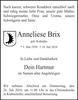 Anneliese Brix