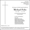 Michael Fuhs
