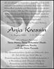 Anja Kressin