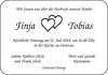 Finja Tobias