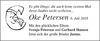 Oke Petersen