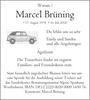 Marcel Brüning
