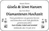 Gisela Uwe Hansen