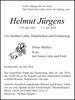 Helmut Jürgens
