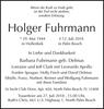 Holger Fuhrmann