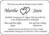 Marthe Sven