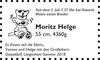 Moritz Helge
