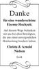 für wunderschöne Eiserne Christa Arnold Nielsen