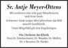 Sr. Antje Meyer-Ottens