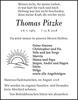 Thomas Pitzke
