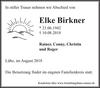 Elke Birkner